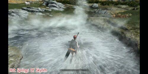 Super Simple Bathing Japanese